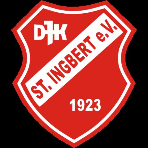 DJK St. Ingbert 1923 e.V.