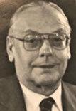 Artur Dengel DJK St. INGBERT