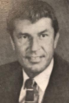 Albert Hartz