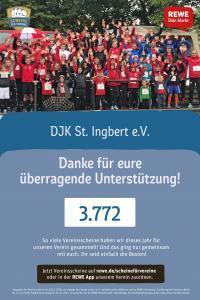 Read more about the article Scheine für Vereine